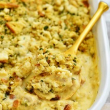 chicken_stuffing_bake-220