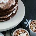 hot-cocoa-cake-h
