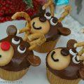 reindeer-cupcakes-hh_1