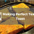 Making Perfect Texas Toast, Perfect Texas Toast image
