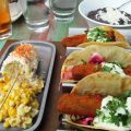 mexican side dishes
