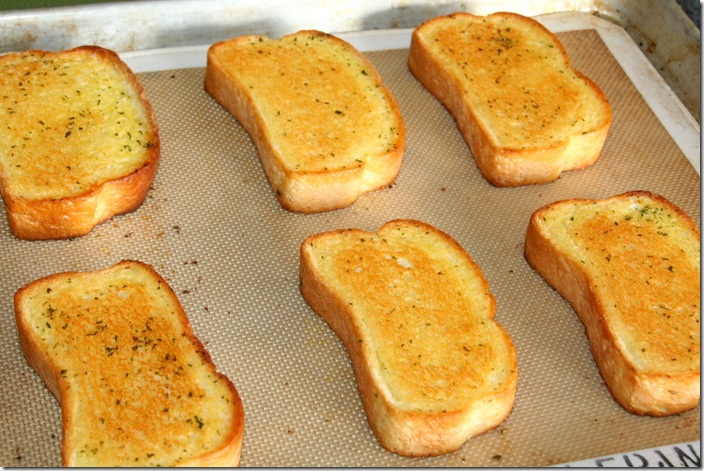 texas toast variation img