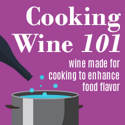 cooking wine 101-featured